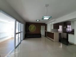 Apartamento à venda com 3 dormitórios em Jardim infante dom henrique, Bauru cod:AP01040