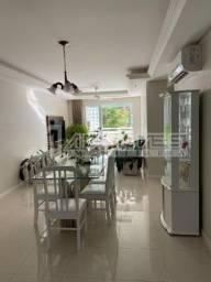 Apartamento à venda com 3 dormitórios em Centro, Florianopolis cod:15591