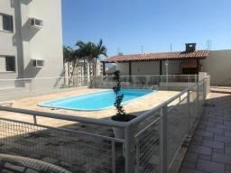 Apartamento a venda, com 3 quartos sendo 1 suíte. Abraão, Florianópolis/SC.