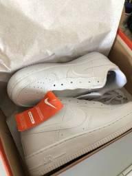 Tênis Nike Air Force 1 Unissex