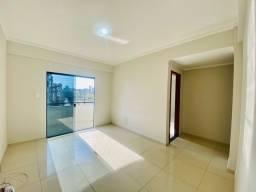Alugo apartamento 3/4 quartos, na rua Amazonas, bairro Jardim Vitória-Itabuna