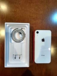 Vendo iPhone XR - 64gb
