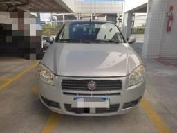 Título do anúncio: Fiat Siena EL 1.0 2012 (bem novinho)/ R$26.490,00)