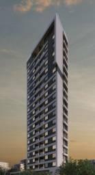JS- Garanta Já Este Lindo Apartamento Localizado no Rosarinho - Edf. Sainte Bruna