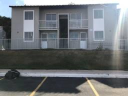 Título do anúncio: Casa para alugar com 2 dormitórios em Nacional, Contagem cod:50107