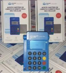 Point Mini NFC Bluetooth