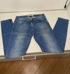 Calça jeans n* 38