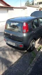 Vende-se Fiat Uno Vivace 1.0 2011/2012