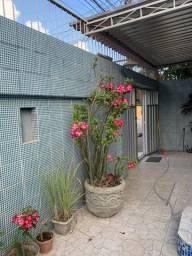 Casa no bairro Bom Sucesso em Olinda