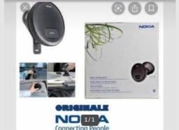 Auto falante Nokia para carro