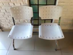 Cadeira espera