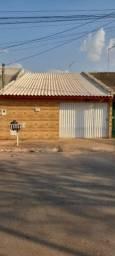 Título do anúncio: Casa muito boa e barata, Res. Lanranjeiras - Senador Canedo