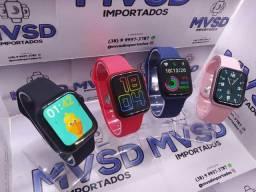 HW12 Smartwatch - IWO 13 ULTIMATE - 40mm