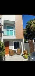 Vendo Casa 2 quartos em Atafona