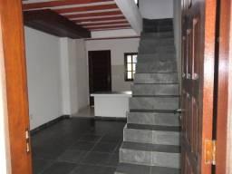 Título do anúncio: Casa de 2 quartos em Barra de Guaratiba