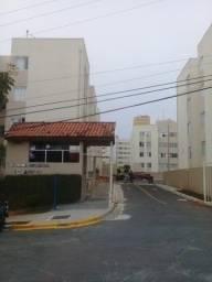 Título do anúncio: Apartamento 3 quartos Iguaçu IV - 1o. andar - Cotolengo
