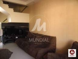 Casa (diversos) 4 dormitórios/suite, cozinha planejada, portaria 24hs, lazer, espaço gourm