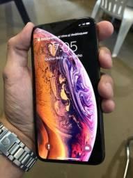 IPhone XS 64 gigas