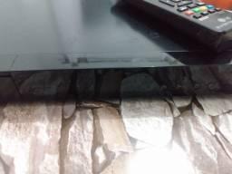 DVD Blu Ray 3D