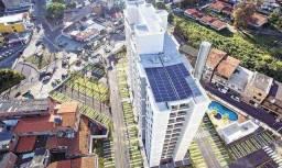 Título do anúncio: GZ - Projeto + instalação / homologação de sistemas fotovoltaicos_melhor do Brasil