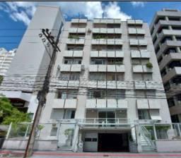 Apartamento para alugar com 2 dormitórios em Centro, Florianopolis cod:1551