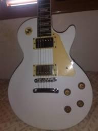 Guitarra Nashville
