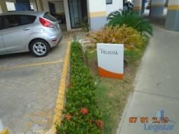 Título do anúncio: Apartamento à venda com 3 dormitórios em Farolândia, Aracaju cod:9397001