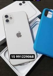 Título do anúncio: iPhone 11 64gigas