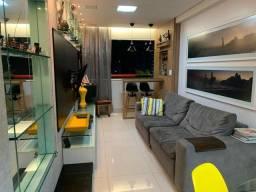 Título do anúncio: 3 quartos piso porcelanato  - Boa Viagem/Setúbal