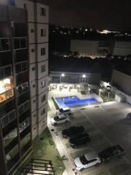 Espetacular Cobertura Duplex no Eusébio 3 quartos