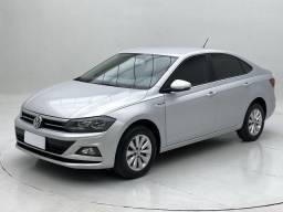 Título do anúncio: Volkswagen VIRTUS VIRTUS Comfort. 200 TSI 1.0 Flex 12V Aut