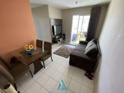 Título do anúncio: SC- Apartamento 3 Quartos com Suíte em Jardim Limoeiro