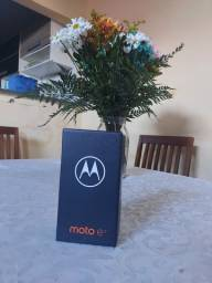 Smartphone Moto e7