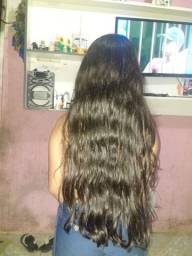 Vende_se este cabelo.