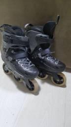 Roller 3 rodas Powerslide n 37