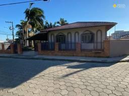Casa à venda com 4 dormitórios em Gravatá, Penha cod:2356