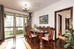 Apartamento à venda com 3 dormitórios em Centro histórico, Porto alegre cod:28-IM419595