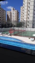 Apartamento mobiliado 3/4 sendo 1 suíte em São Cristóvão !!