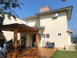 Casa à Venda em Cocal do Sul 3 Quartos Sendo Uma Suite - Terreno com 912m²