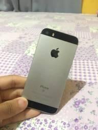 iPhone SE para retiradas de peças