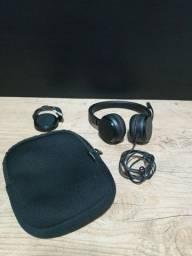 Headset Jabra Evolve