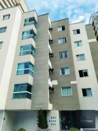 Apartamento à venda no bairro Morretes - Itapema/SC
