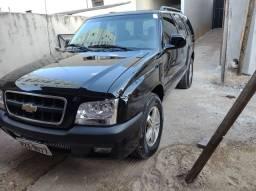 Blazer 2.8 4x4 diesel