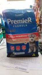 Premier 1kg