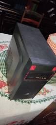 Pc i3 com placa de video