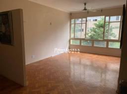 Título do anúncio: Apartamento com 3 dormitórios à venda, 95 m² por R$ 390.000,00 - Várzea - Teresópolis/RJ