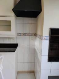 Título do anúncio: Apartamento para aluguel com 72 metros quadrados com 2 quartos em Cavalhada - Porto Alegre