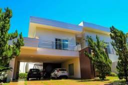 Título do anúncio: Sobrado com 5 dormitórios, sendo 4 suítes à venda, 834 m² por R$ 5.500.000 - Condominio Re