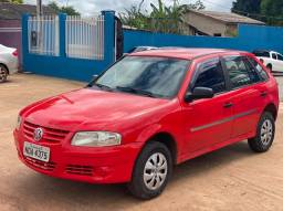VW GOL G4 COMPLETO Ano 11/12