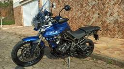 Triumph XRT 800 2020